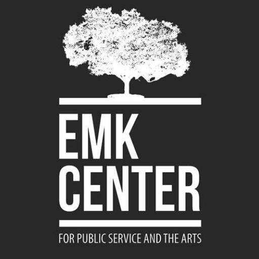 emk center logo